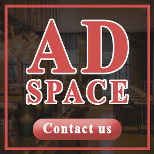 All your product Ad Here ! || yathar AD