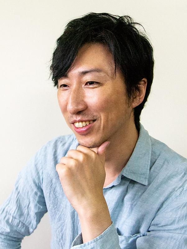 Hikaru Uchiyama   yathar